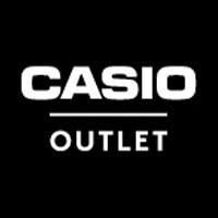Casio outlet 卡西欧手表英国网站