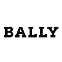 Bally US 巴利奢侈品鞋包用品美国网站