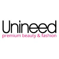 Unineed 英国护肤品牌中文网站