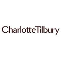 Charlotte Tilbury AU 澳大利亚美妆网站