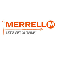 merrell US 美国登山运动鞋品牌网站