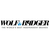 Wolf&Badger UK 英国网站