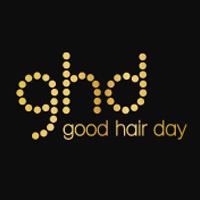 ghd 英国美发产品购物网站