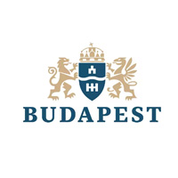 budapester 德国鞋履品牌网站