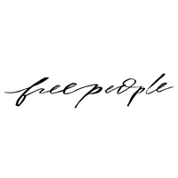 Free People 美国时尚品牌女装中文网站