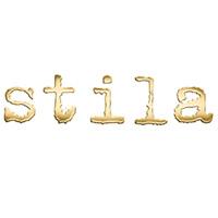 Stila Cosmetics 诗狄娜彩妆品牌美国海淘网站