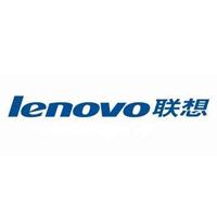Lenovo Hong Kong 联想电脑香港网站