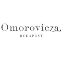 Omorovicza 护肤品网站