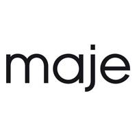 Maje英国服饰品牌网站