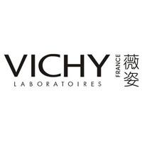 Vichy 美国薇姿化妆品网站