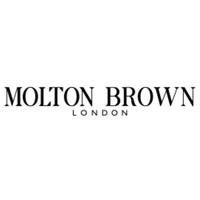 Molton Brown 英国摩顿布朗品牌网站