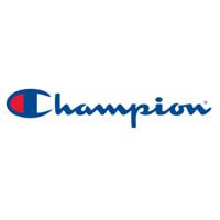 Champion Australia 冠军澳大利亚网站