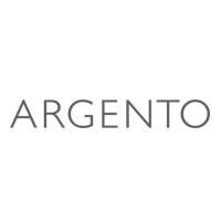 Argento 英国在线珠宝百货网站