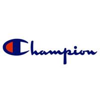ChampionUSA 美国冠军品牌网站