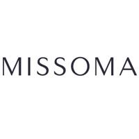 Missoma 英国时尚首饰品牌网站