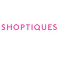 Shoptiques 美国服饰品牌网站