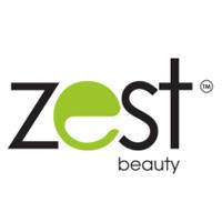zestbeauty 英国护肤品网站