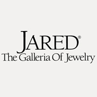 Jared The Galleria of Jewelry 美国珠宝品牌网站
