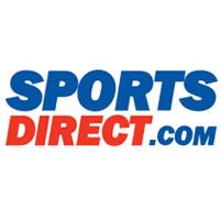 Sportsdirect 英国体育用品网站