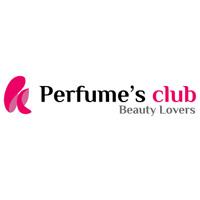 Perfume s Club 西班牙PB美妆中文官网