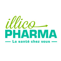 illicopharma 法国药房中文网站ABC