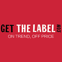 GTL ROI 英国运动时尚购物网站