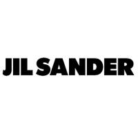JilSander德国吉尔桑达品牌服饰网站