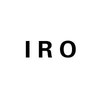 IRO法国时尚服饰品牌网站