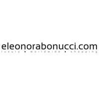 Eleonora Bonucci 意大利奢侈品销售网站