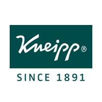 Kneipp 德国克奈圃天然纯正的精油养护及香氛品牌