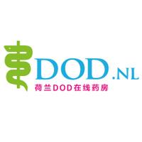 DeOnlineDrogist 荷兰DOD在线药房中文网站