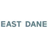 East Dane 美国男士服装网站