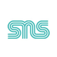 Sneakersnstuff 瑞典运动品牌购物网站