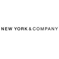 New York & Company 美国女装服饰品牌网站