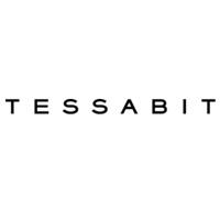 Tessabit 意大利直邮商城
