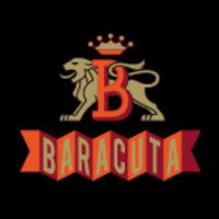 Baracuta 意大利品牌服饰网站