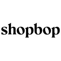 Shopbop 美国烧包中文网站