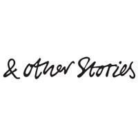 & Other Stories 瑞典女装品牌网站