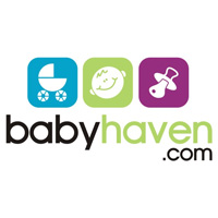 Babyhaven 美国婴幼儿用品中文网站