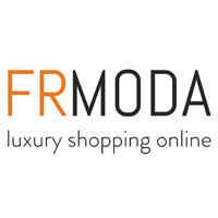 FRMODA 意大利奥特莱斯购物网站