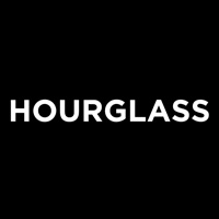 Hourglass Cosmetics 美国美妆品牌网站