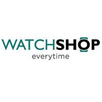 Watch Shop 英国海淘手表网站