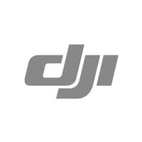 DJI China 大疆无人机网站商城