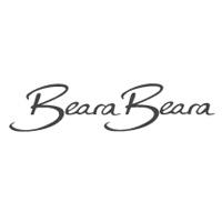 Beara Beara 英国包包网站