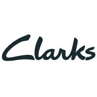Clarks US 美国其乐鞋网站