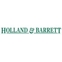 Holland and Barrett UK 英国健康产品连锁店网站
