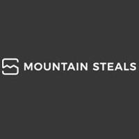 MOUNTAIN STEALS 美国户外运动品牌