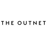 THE OUTNET 英国颇特莱斯女装品牌网站