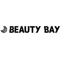 Beauty Bay UK 英国美妆产品在线网站