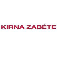Kirna Zabete 英国购物网站